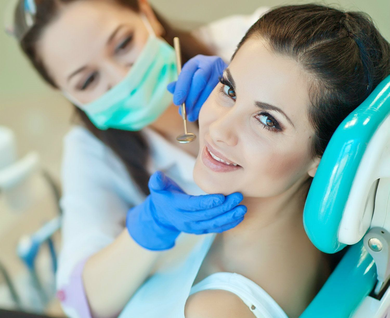 Supportive Dental Procedures