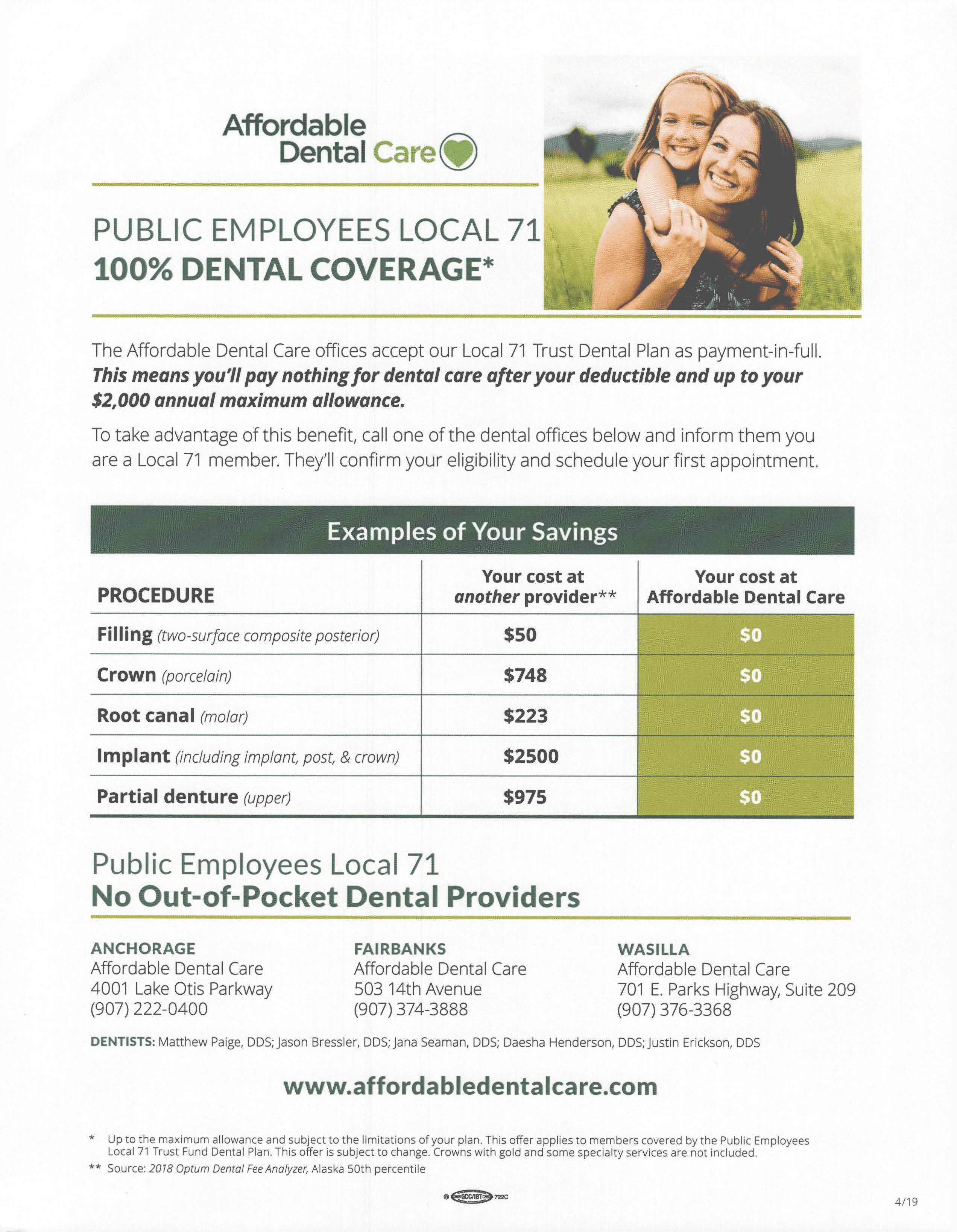 Affordable Dental Flyer-2019.png