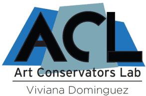 Art Conservators Lab LLC Logo