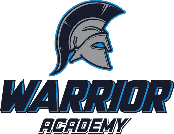 Athletic Training Program - Warrior WR Academy