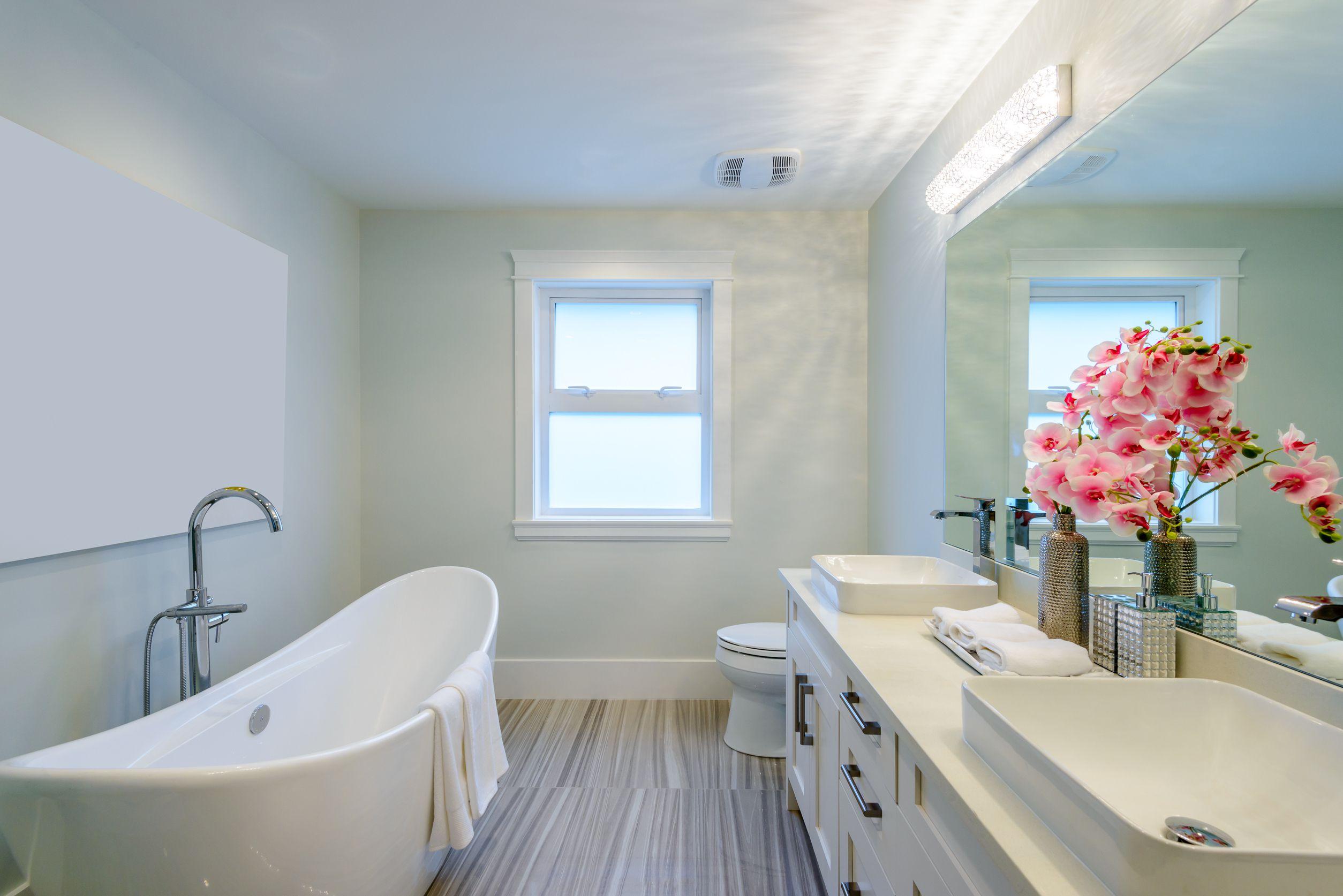 Bathroom remodeling encino - Encino Bathroom