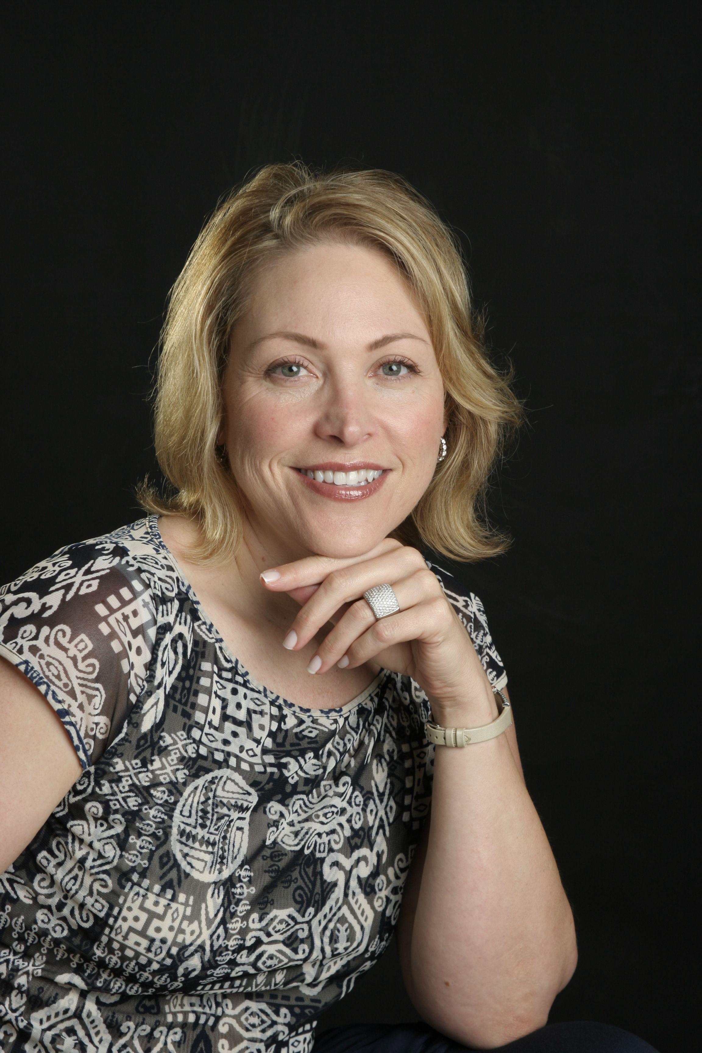 Elisabeth Beth Foist Whitlinger ASID CID Founded Interior Design In 1994 Offering Full Service