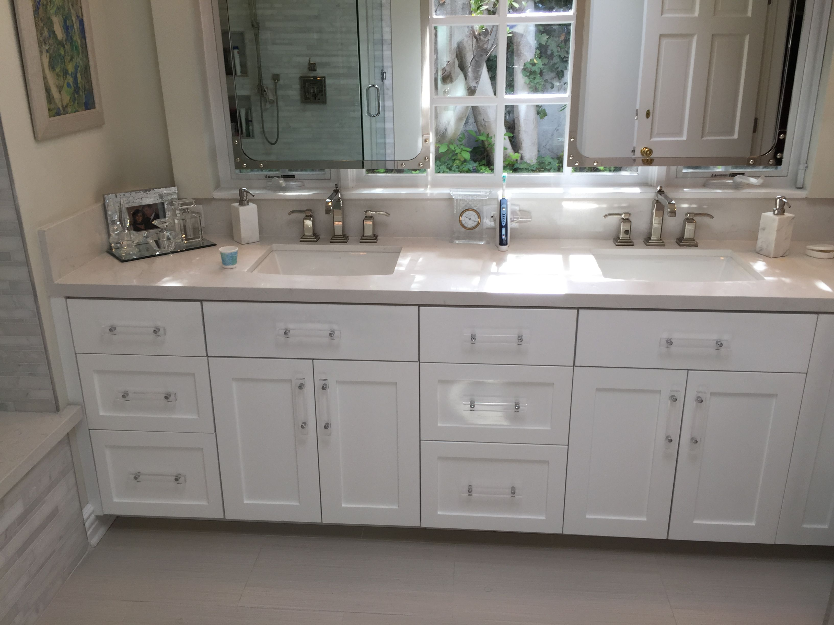 Bathroom Remodeling MD Construction - Bathroom remodeling sherman oaks