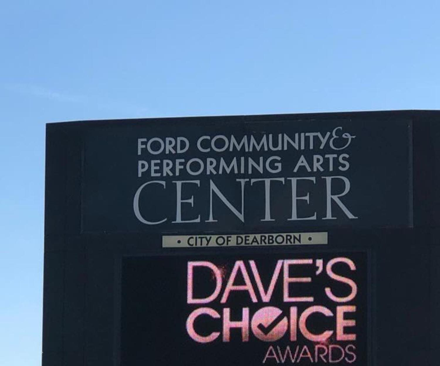 DAVES CHOICE 2019 GALLERY-