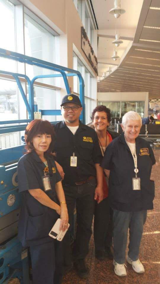 Members ANC Airport.jpg