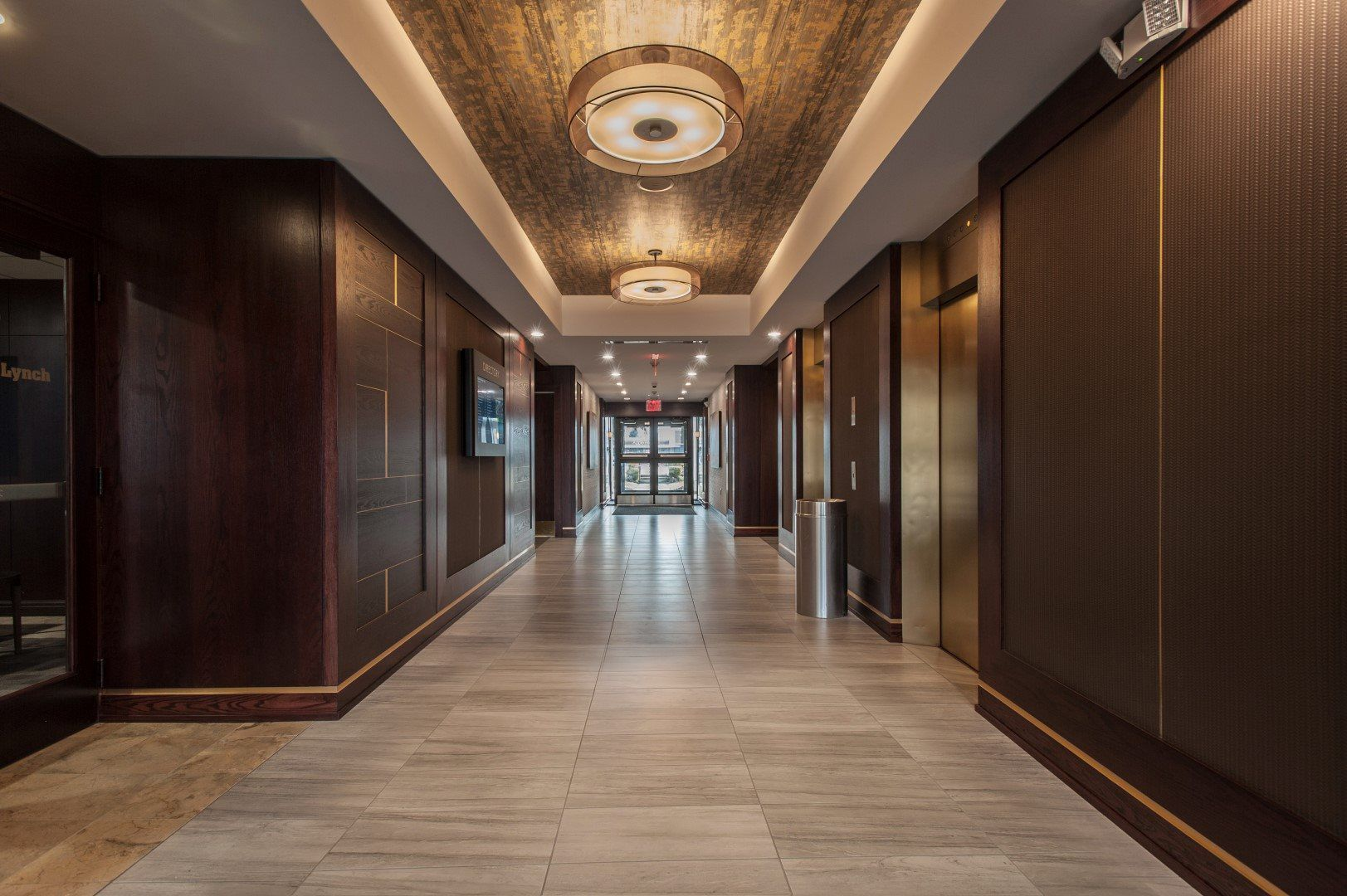 Damianos Realty Group– Corporate Offices