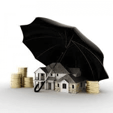 temp-post-image