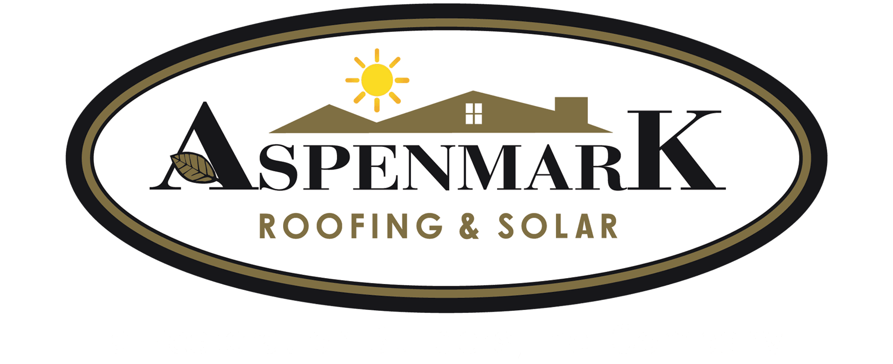 Aspenmark Roofing Dallas Roofing Contractor