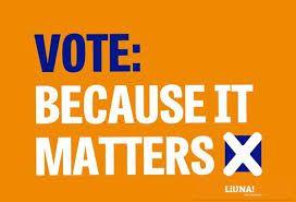 Vote bc it matters.jpg