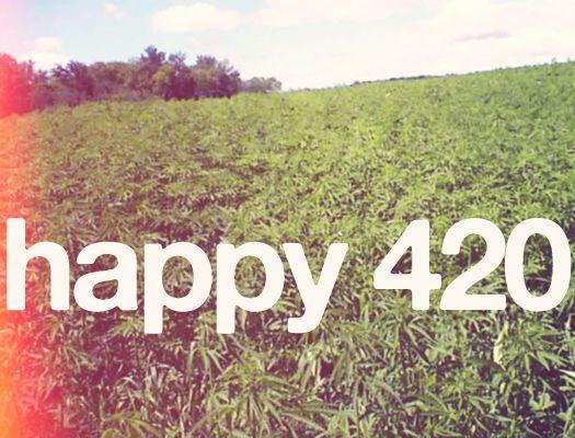 167284-Happy-420.jpg