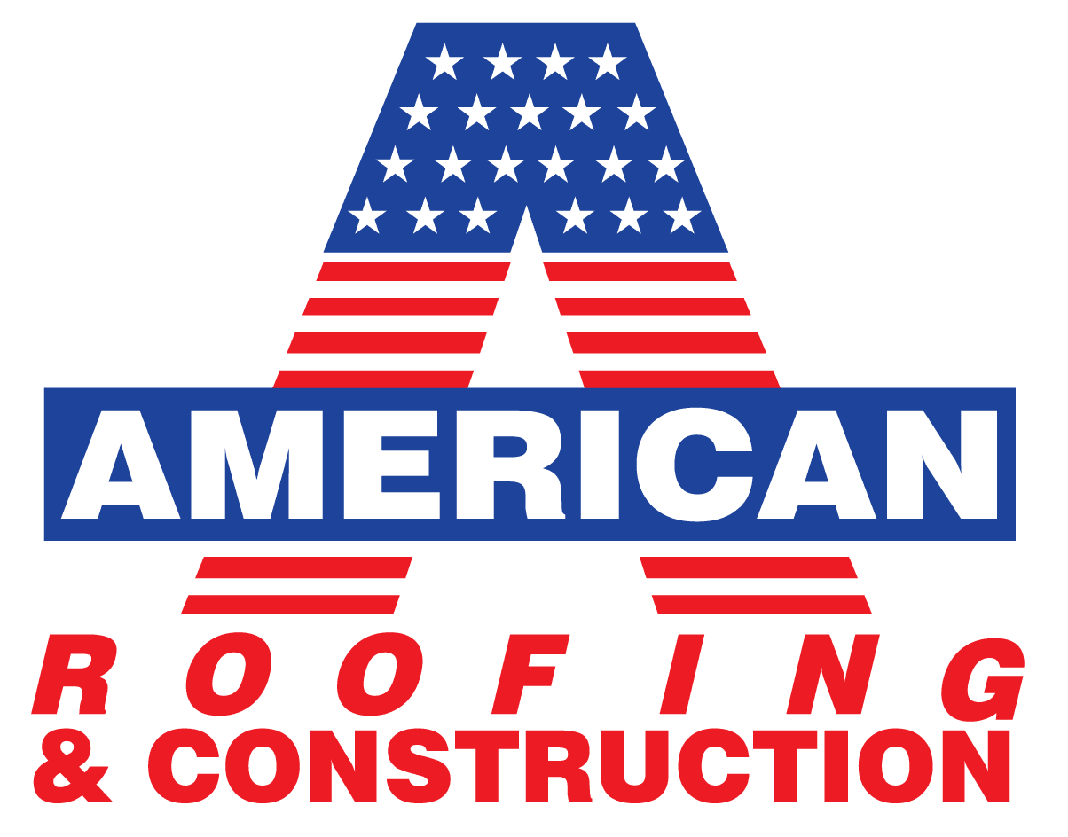 American Roofing And Construction