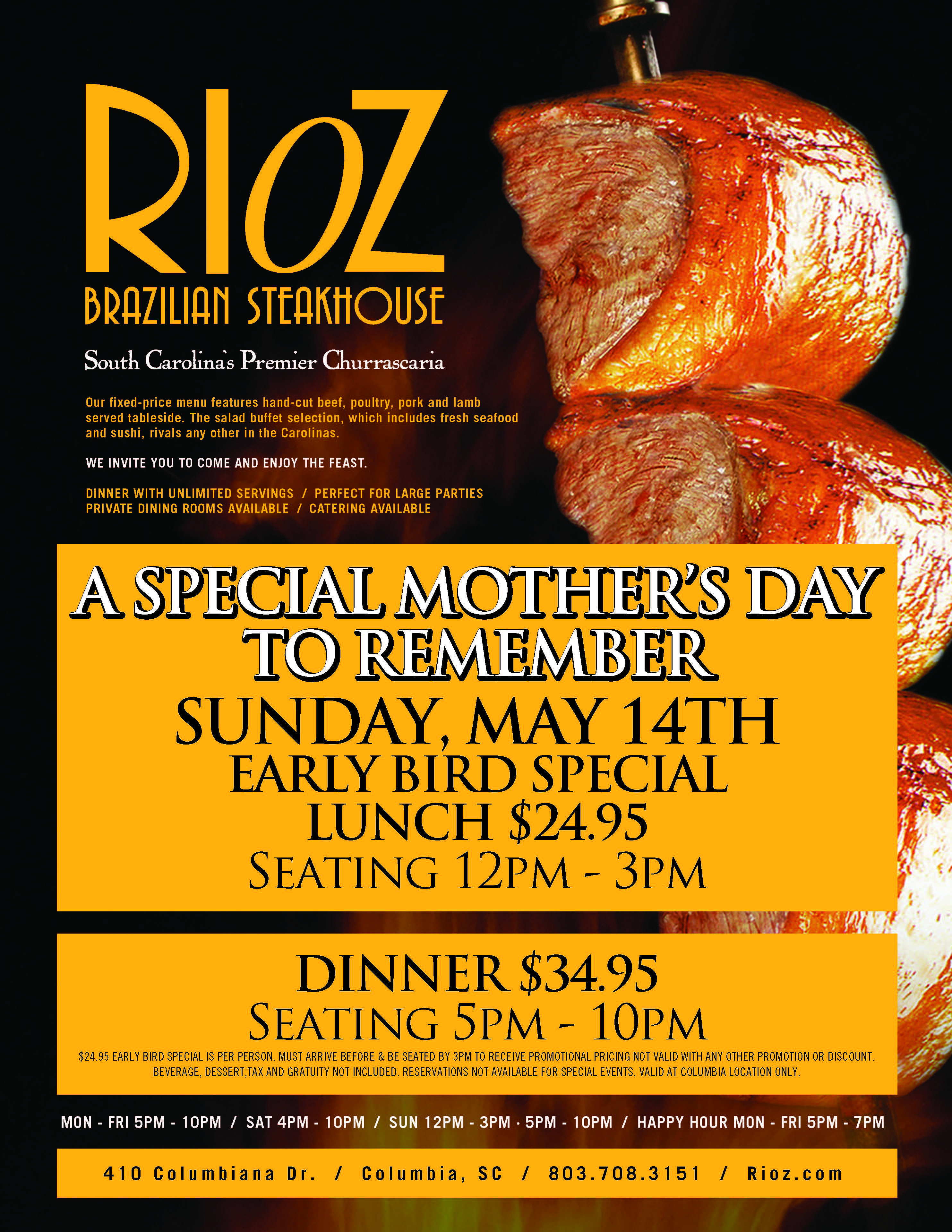 (TB400)Rioz Mother's Day Promo 8.5x11.jpg