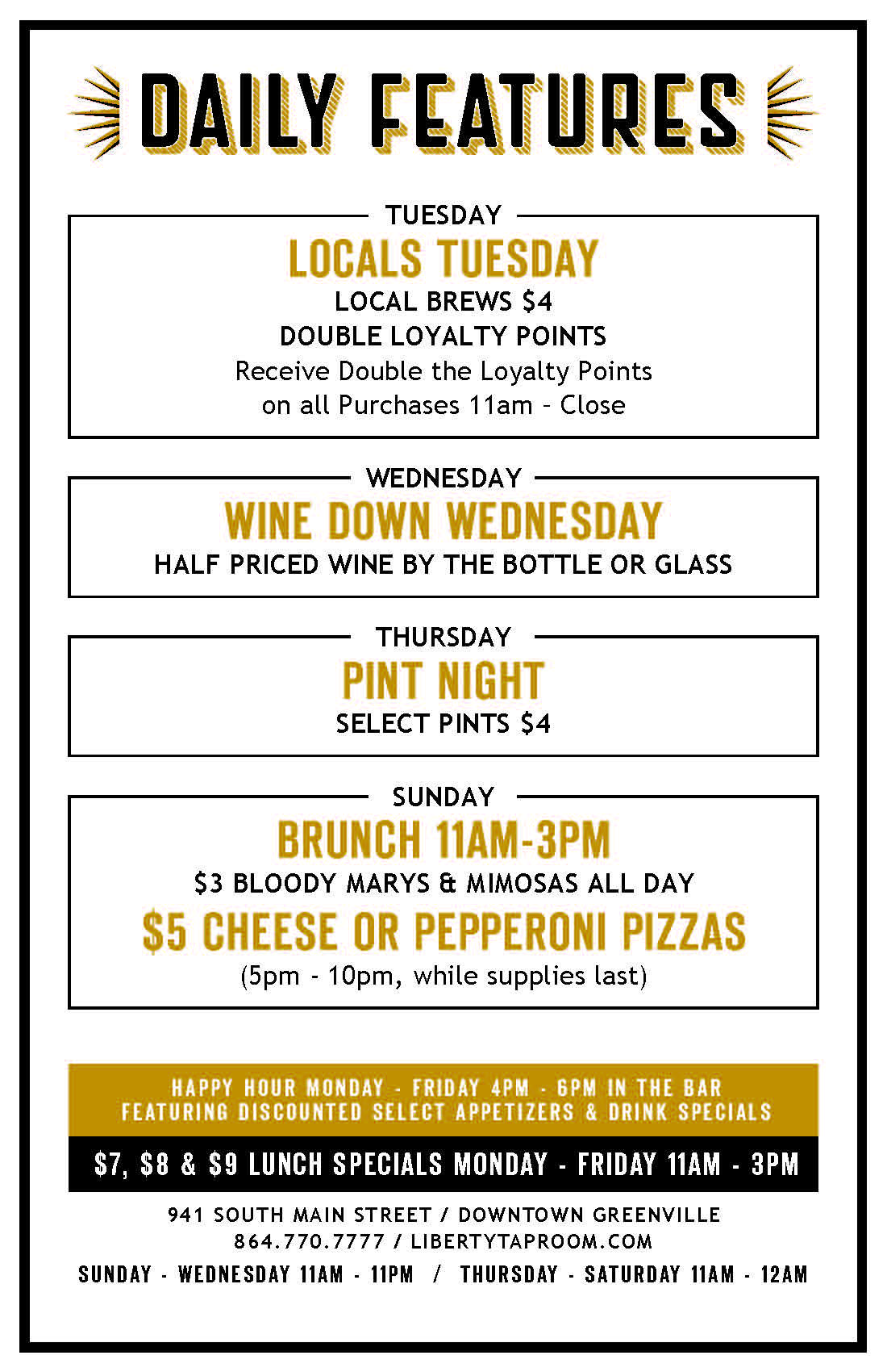 (200) Daily Specials Greenville 5.5x8.5 MAY 2017.jpg