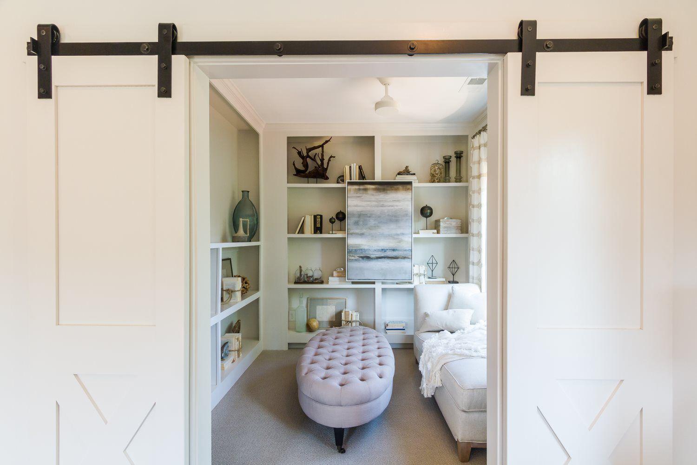 U Home Interior Design Forum By Builders Full Service Gaithersburg Md