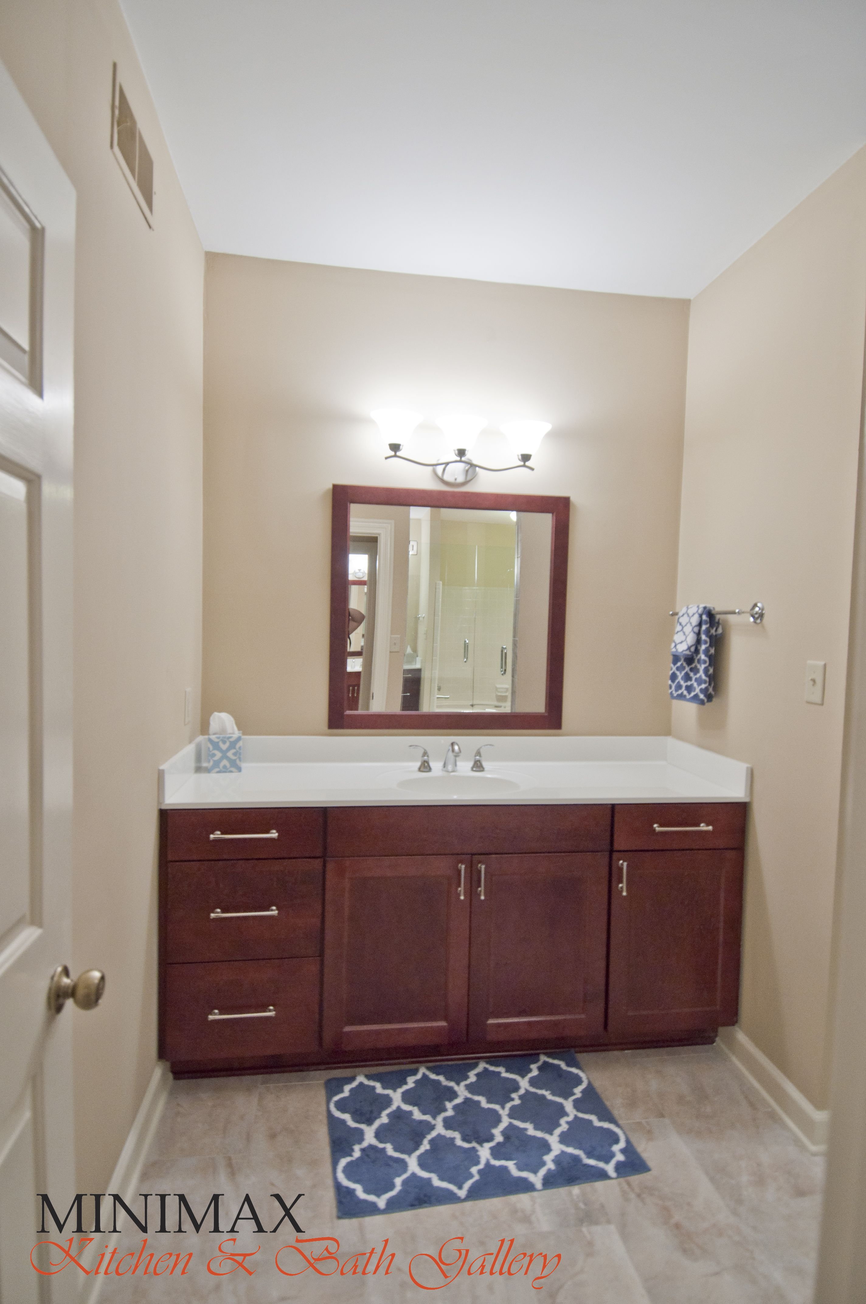 bathroom remodels minimax kitchen and bath gallery