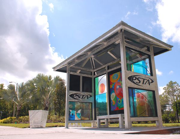 Bus-shelter3-600x466 (1).jpg