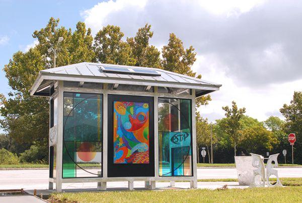 Bus-shelter1-600x403 (1).jpg