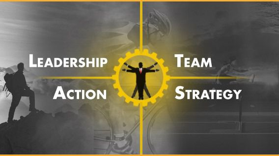 Business Executive Coach Leadership Development Monte Wyatt