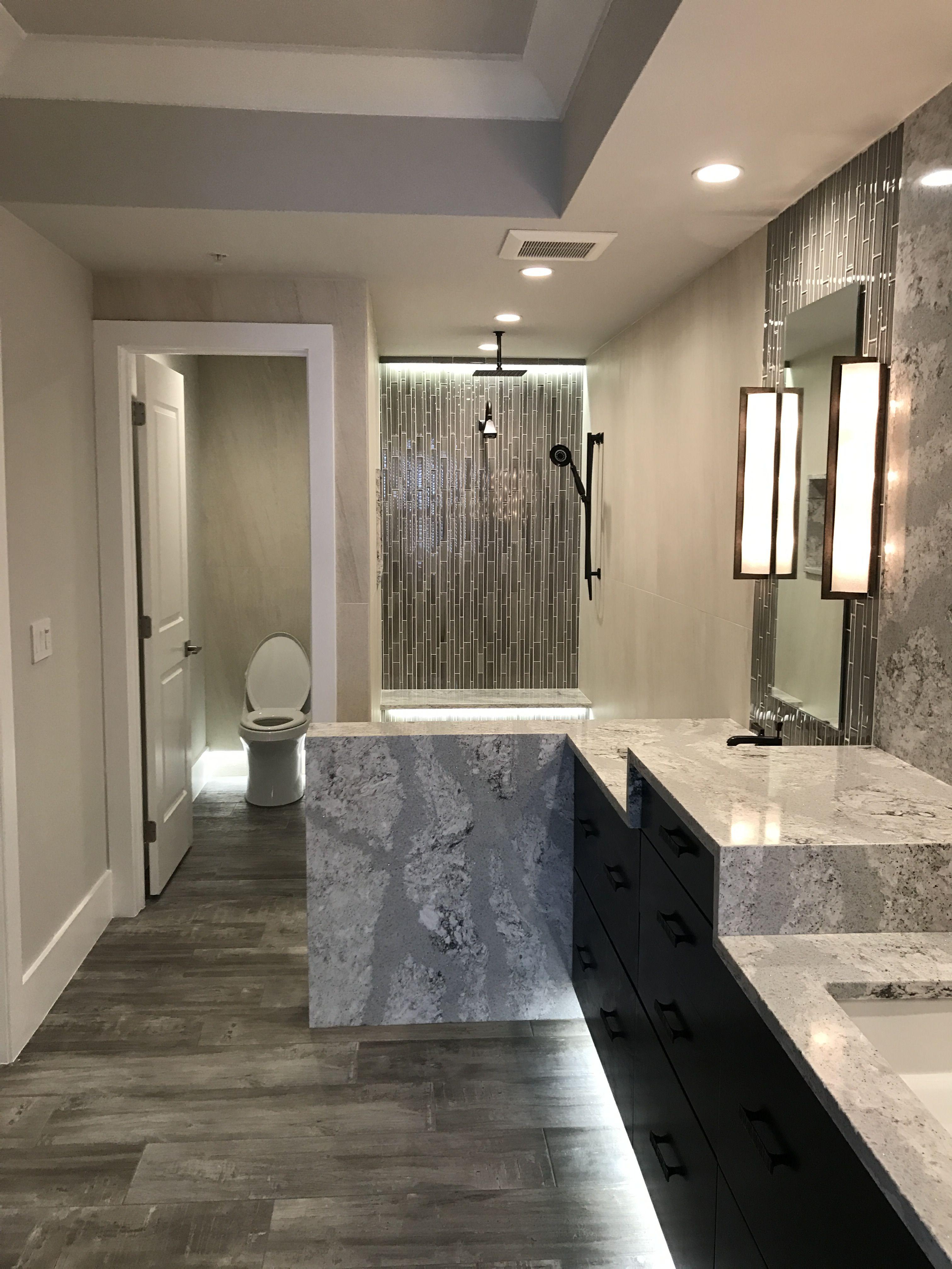home international tile stone