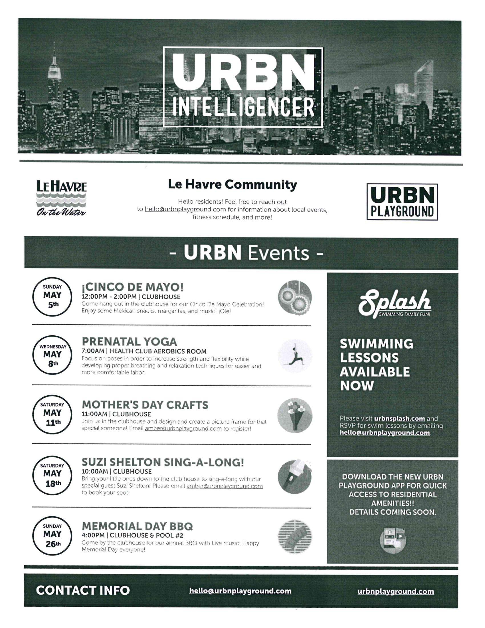 URBN Events 4.24.2019.jpg