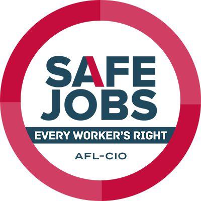 2019_WMD_SafeJobs_logo_400.jpg