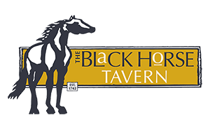 The Black Horse Tavern