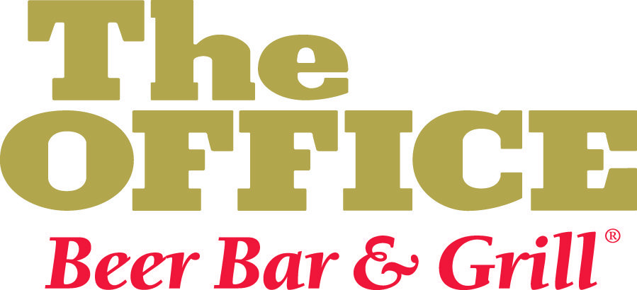 The Office Beer Bar