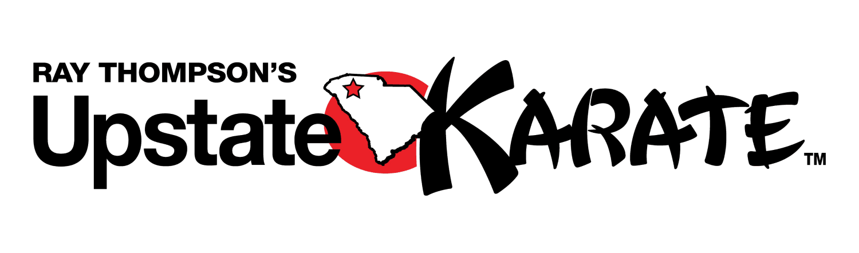 Upskate Karate