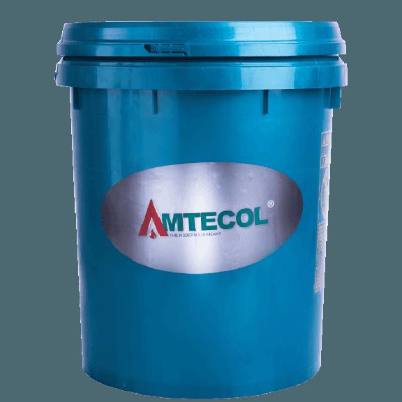 Greases - Amtecol