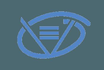 evo logistics logo
