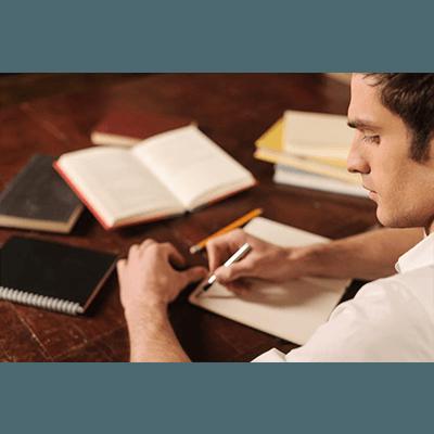 Online Test Materials Get 800