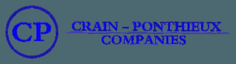 Crain Ponthieux Companies