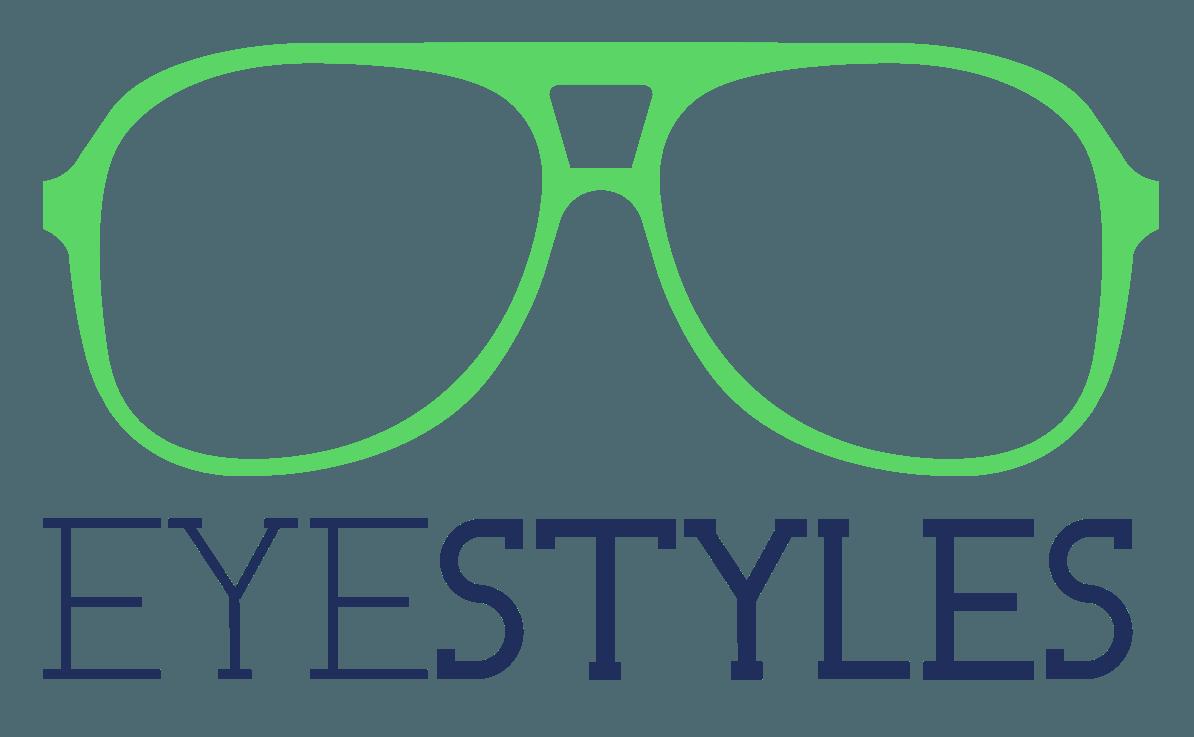 eyestyles logo