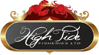 high tide fishiries limited