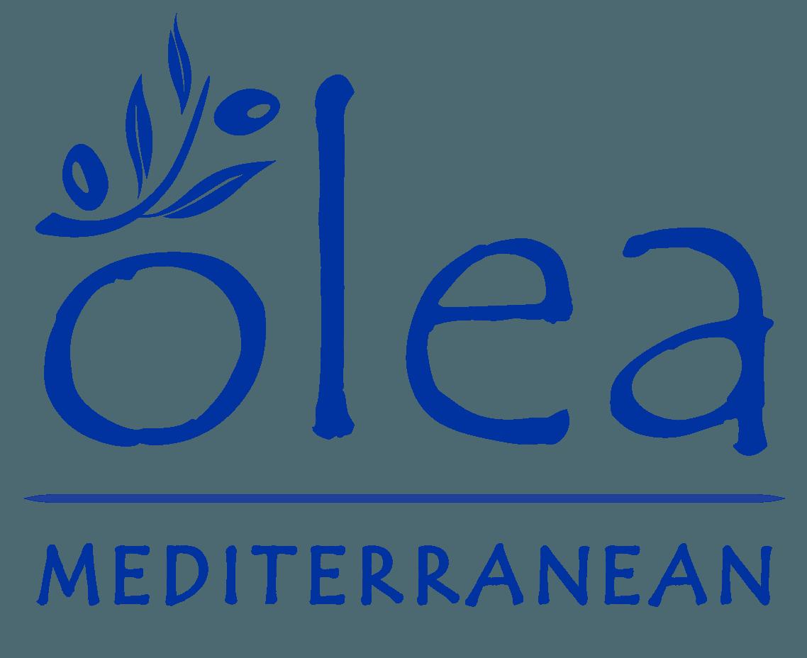 olea mediterranean