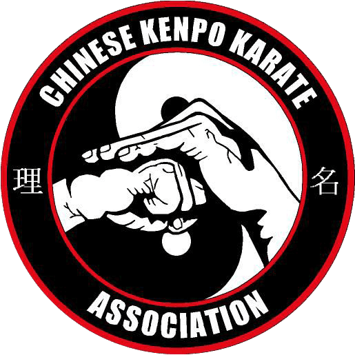 Chinese Kenpo Karate Association