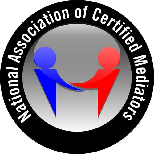 40 Hour Mediator Certification Course - National Association