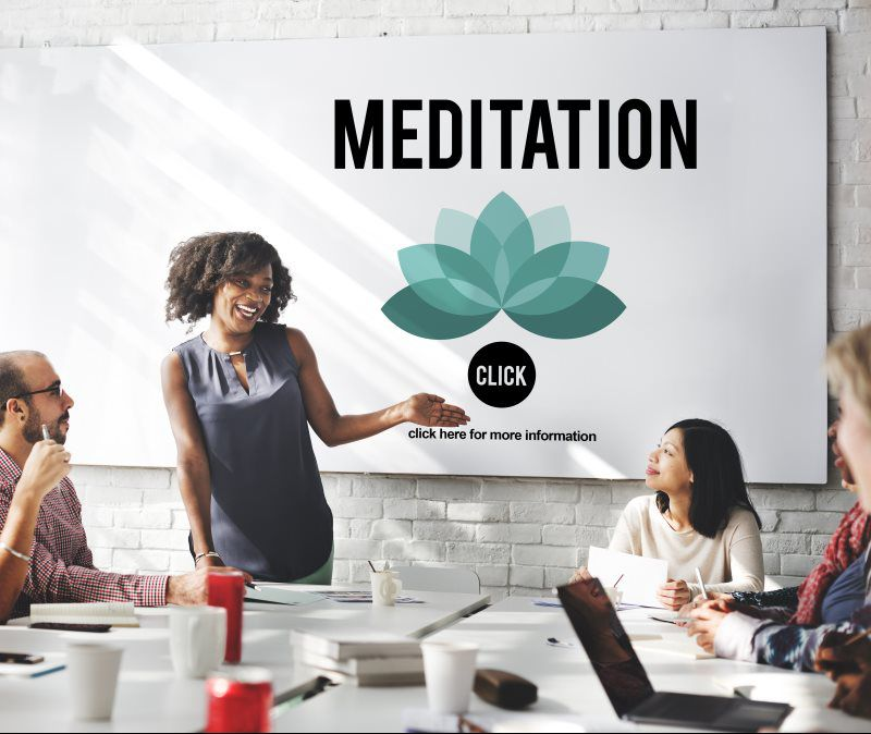 Home - National Association of Certified Mediators