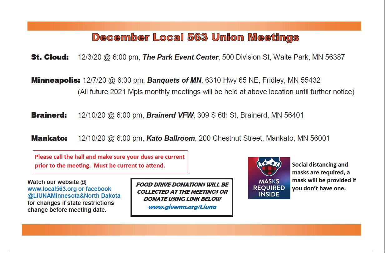 December Meetings.png
