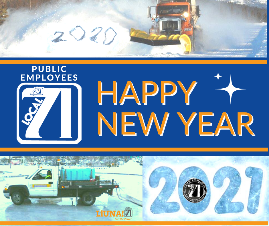 Holidays  Local 71 New Year 2020 21.png