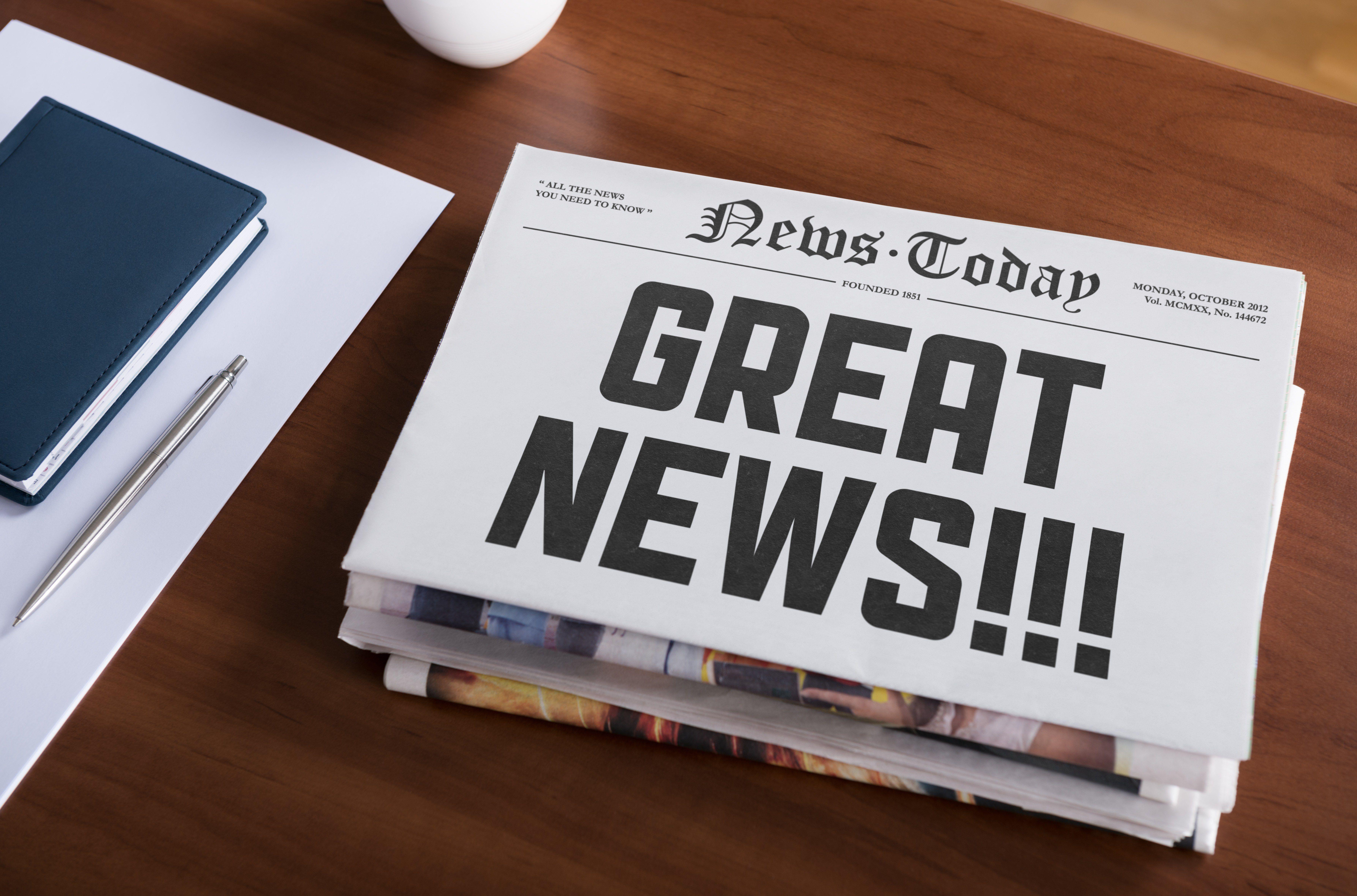 GREAT-NEWS-ADOBE1.jpg