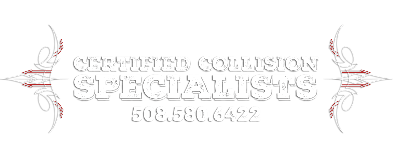 Home - Modern Auto Body Collision