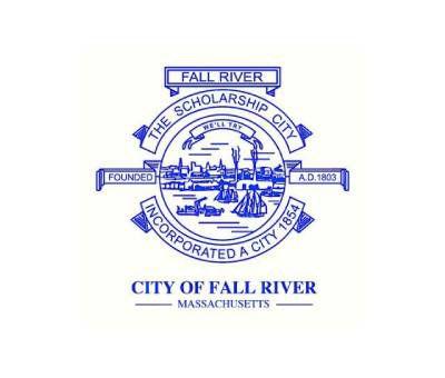 CityofFallRiver