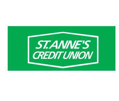 StAnnesCredit