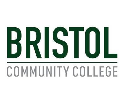 Bristolcc
