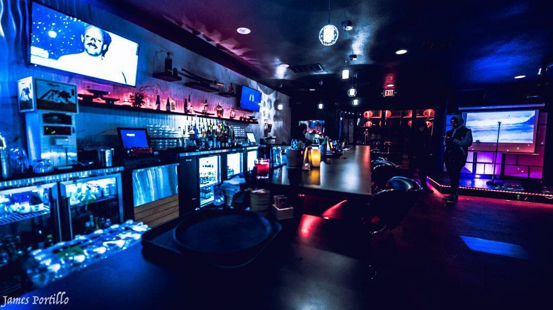 Max Karaoke Studio Home - Max Karaoke Studio