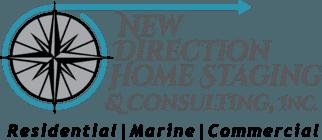 Nuova direzione Home Staging