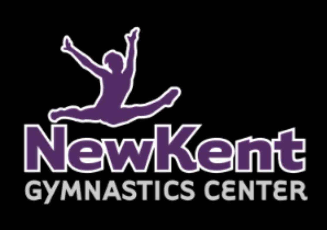 Our Coaches New Kent Gymnastics Center