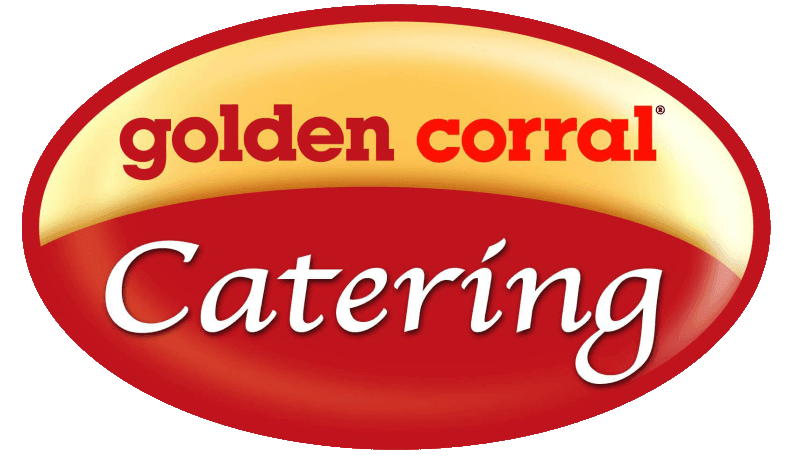 Our Catering Services Golden Corral