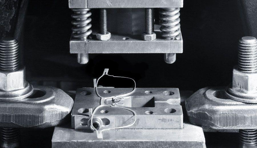 titanium laser cuttin